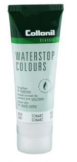 Waterstop Pflegecreme 75ml