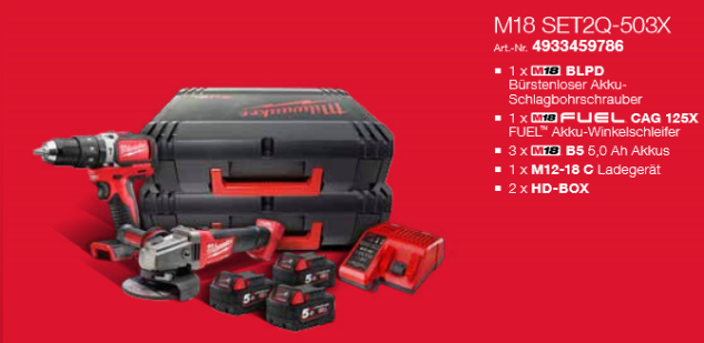 Milwaukee M18set2q -503x
