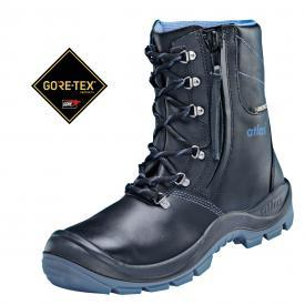 Atlas Winter-Sicherheitsstiefel GTX 945 XP Gore Tex Thermo