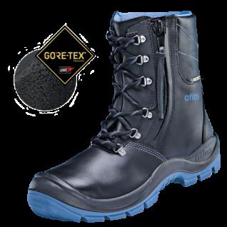 Atlas Winter-Sicherheitsstiefel GTX 945 XP Gore Tex Thermo