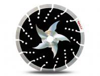 Samedia Diamanttrennscheibe SHOXX CX 13
