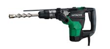 Hitachi Bohr- und Meißelhammer DH 40MC