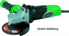 Hitachi Einhand-Winkelschleifer G 13SP3-S