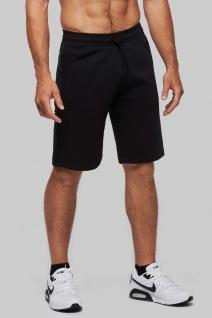 PRO ACT Multisport-Bermuda-Shorts für Herren