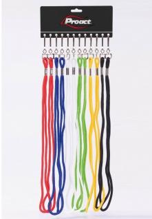 PRO ACT Halsbänder