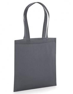Westford Mill Organic Premium Cotton Bag