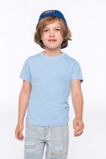 Kariban Kinder T-Shirt