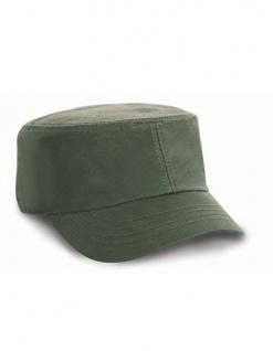 Result Headwear Urban Trooper Lightweight Cap