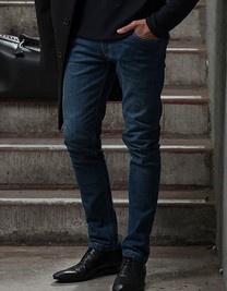 Men`s Max Slim Jeans