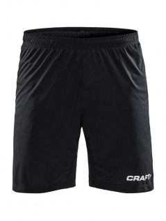 Craft Progress Longer Shorts Contrast WB M