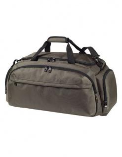 Halfar Sport / Travel Bag Mission