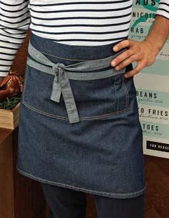 Premier Workwear Schürze one Size