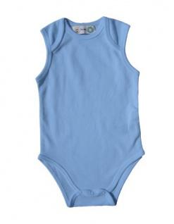 Link Kidswear Baby Body