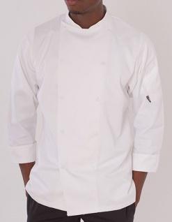 Le Chef Executive Jacket