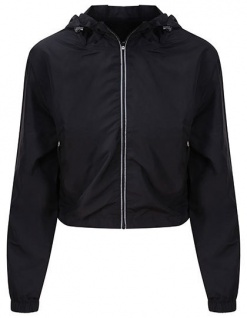 Just Cool Women´ s Cool Windshield Jacket