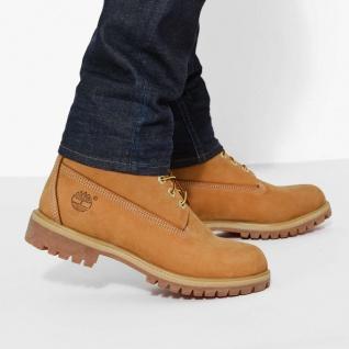 Timberland Premium Boot Schuh für Herren