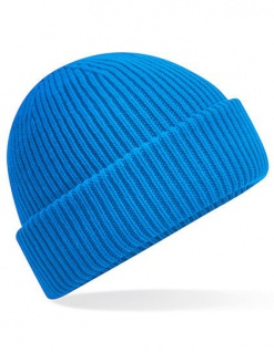 Beechfield Wind Resistant Breathable Elements Beanie