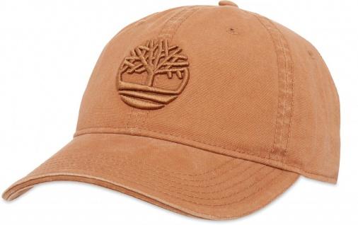 Timberland Baseball-Cap