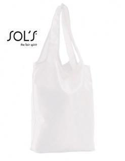 SOL´ S Bags Foldable Shopping Bag Pix