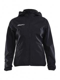 Craft Jacket Rain W