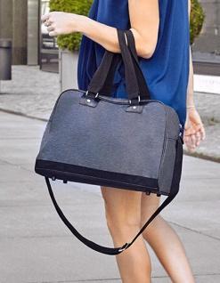 Bags2Go Travel Bag - Rio