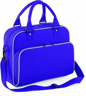 Bag Base Junior Dance Bag