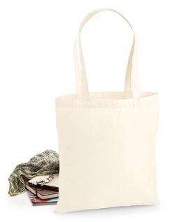 Westford Mill Premium Cotton Bag