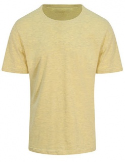 Just Ts Unisex Surf T
