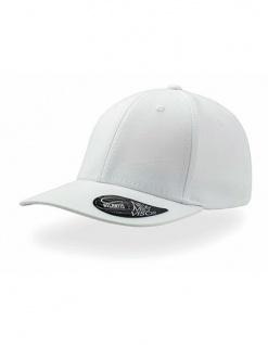 Atlantis Pitcher - Baseball Cap