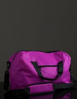 Just Cool Gym Bag