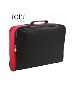 SOL´ S Bags Business Bag College