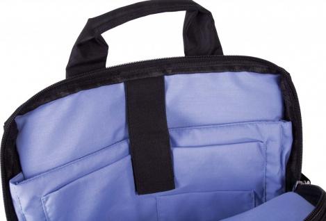 Kimood Business-Tasche für Computer/Tablet