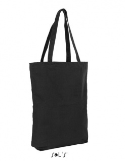 SOL 'S Bags Faubourg Shopping Bag