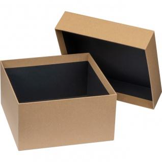 MACMA Geschenkbox