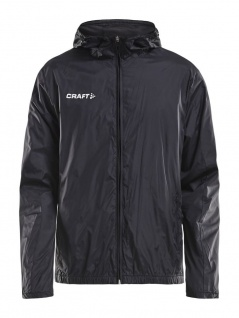 Craft Wind Jacket M