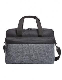 Halfar Shoulder Bag Elegance