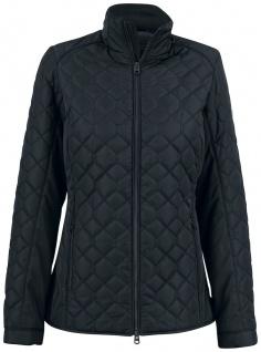 Cutterandbuck Pendleton Jacket Ladies