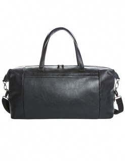 Halfar Travel Bag Community