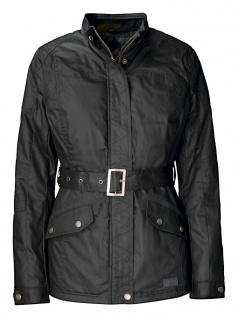 Cutterandbuck Darrington Jacket Ladies