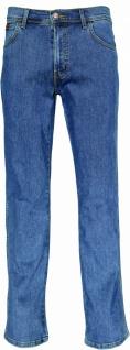 Wrangler Stretch-Jeans Texas