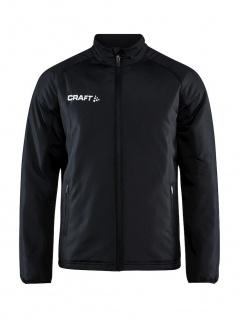 Craft Jacket Warm Jr