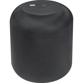 MACMA Hochwertiger Bluetooth Säulen-Lautsprecher