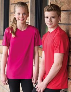 Just Cool Kinder T-Shirt