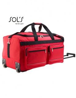 SOL´ S Bags Travel Bag Voyager