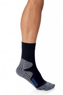PRO ACT Trekking-Socken (Gr. 35/38 bis 43/46)
