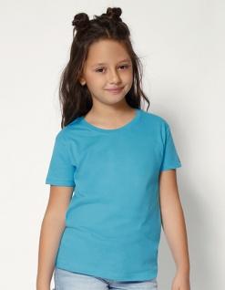 Nath Kids T-Shirt