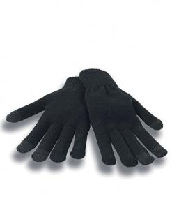 Atlantis Gloves Touch Handschuhe