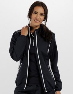 Regatta Activewear Damen Jacke
