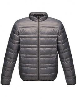 Regatta Professional Firedown Down-Touch Padded Jacket