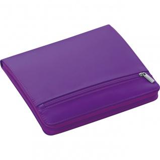 MACMA Tablet-Etui aus Nylon
